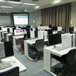 久留米職業センター